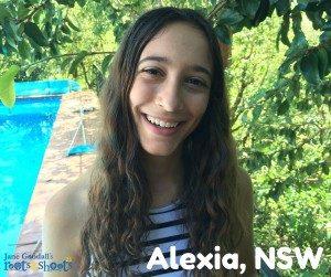Alexia-NSWjpg-300x251
