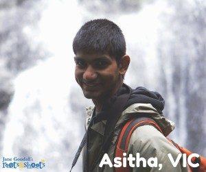 Asitha-VIC-300x251