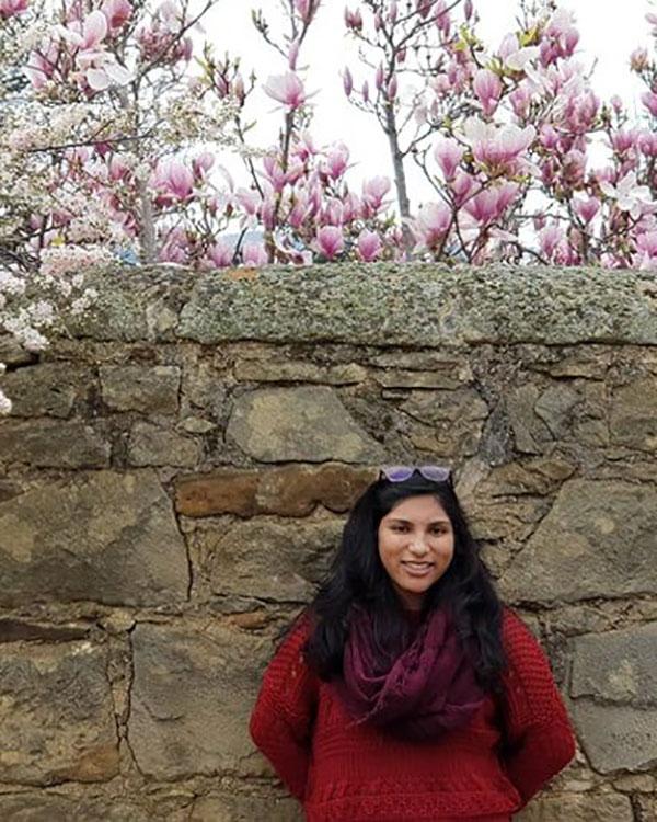 Vineeta Gupta